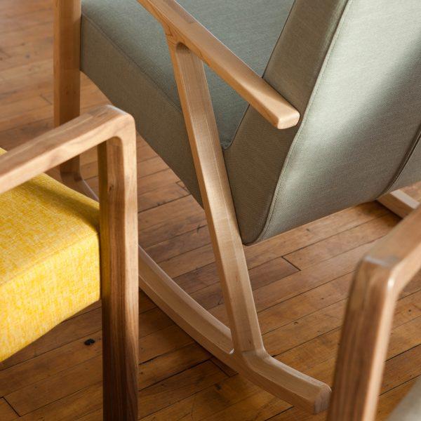 Evan Bare Furniture-5